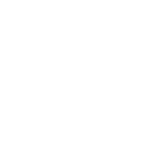 On-site Events Icon